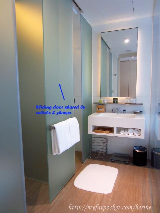 Room - bath 2 (2)