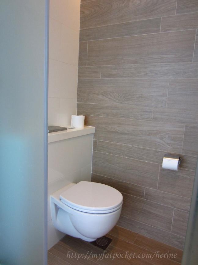 Room - bath 2 (3)
