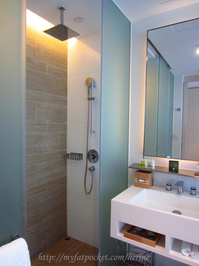 Room - bath 2 (7)