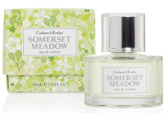 Somerset Meadow EDT 60ml $58