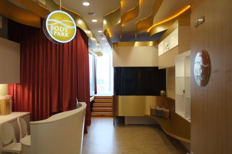 Reception-area-1