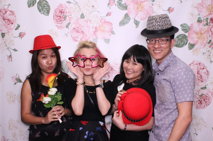 floral photobooth-01