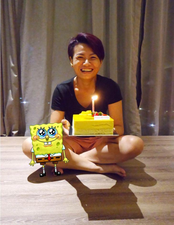 dear + spongebob-01