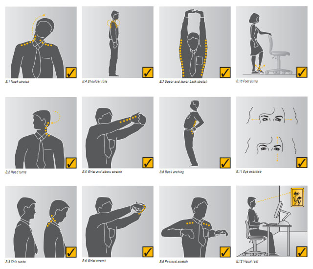 office-exercises-lg