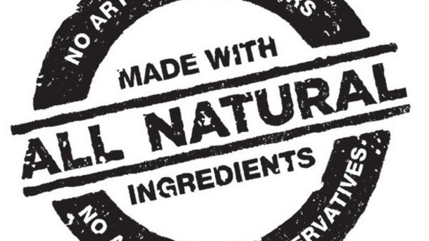 Natural-Clean-Label-Trends-2013-How-clean-is-your-label-And-can-GMOs-ever-belong-in-natural-products_strict_xxl